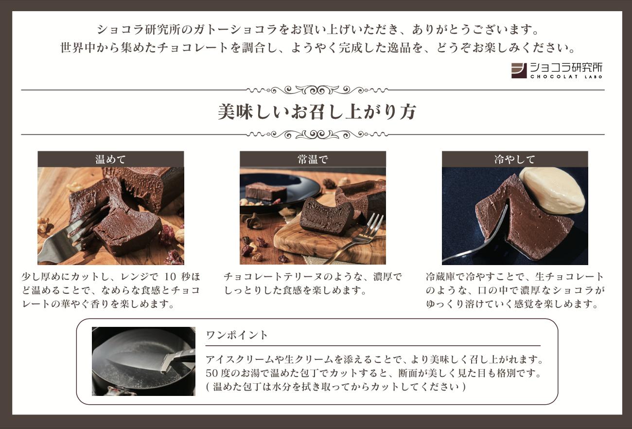 report-image-1